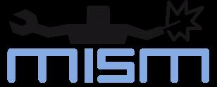 MISM Maintenance Industrielle